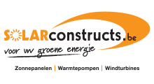 Solarconstruct logo