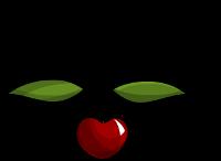 Cerise Noir logo