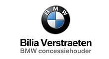 BMW Verstraete