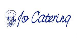 Jo Catering