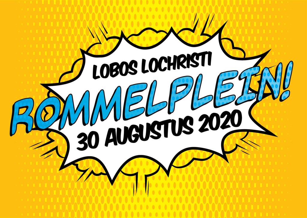 Rommelplein-2020